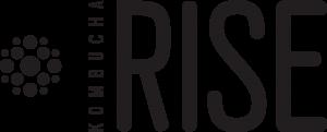 Rise_logo_Black (1)