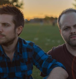 Subtone Brothers