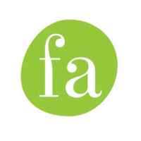 Falafel Avenue