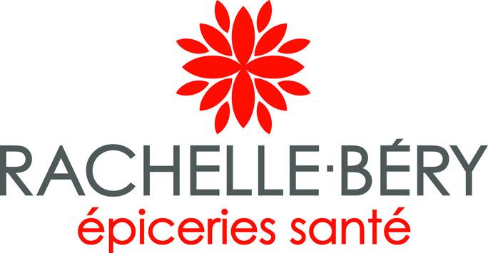 Rachelle-Béry