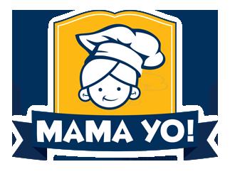 Mama Yo!