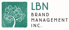 LBN Brand Management