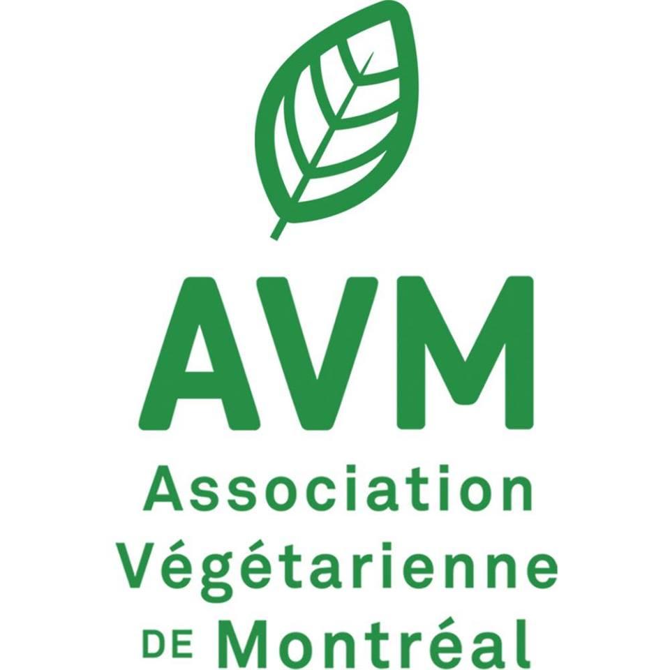 Association végétarienne de Montréal