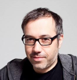 Martin Gibert
