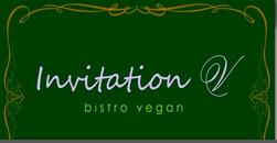 Invitation V