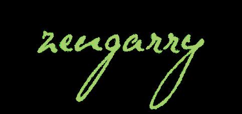 Zengarry Kitchen