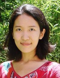 Wanqing Zhou