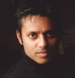 Dr. Tushar Mehta