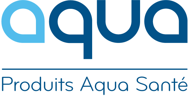 Aqua Santé