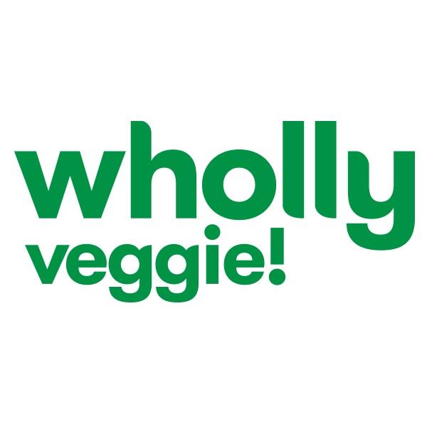 Wholly Veggie