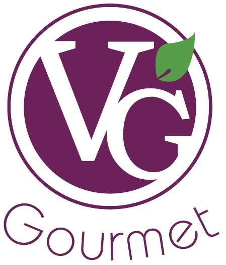 Vg Gourmet