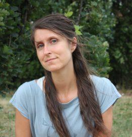 Véronique Armstrong