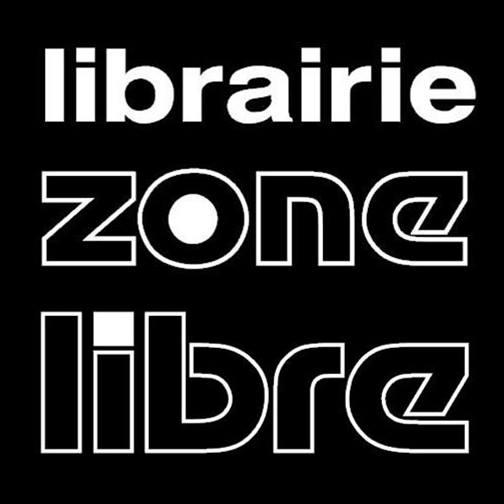 Librairie Zone Libre