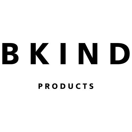 Bkind
