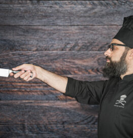 Sébastien Kardinal