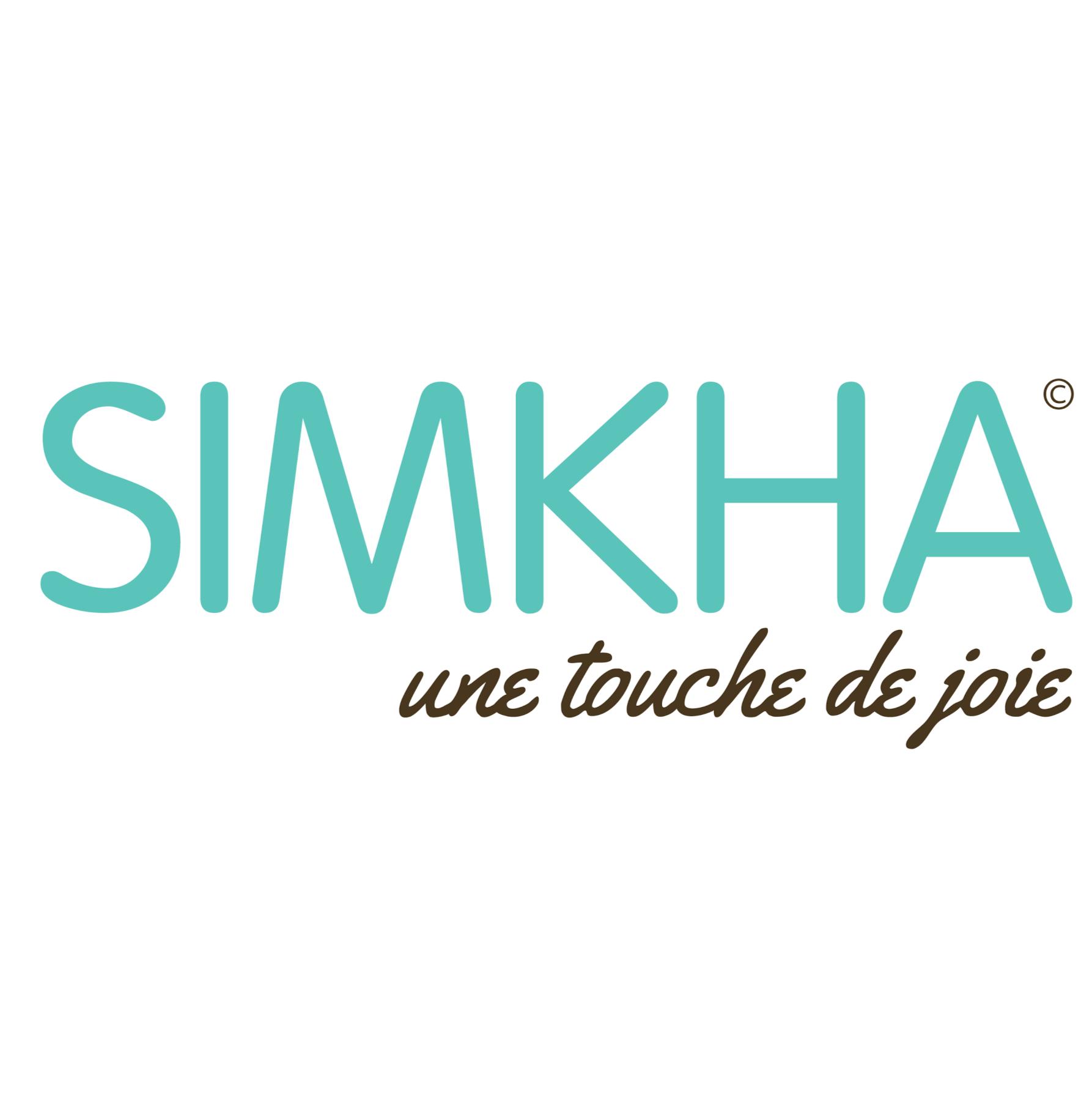 Simkha