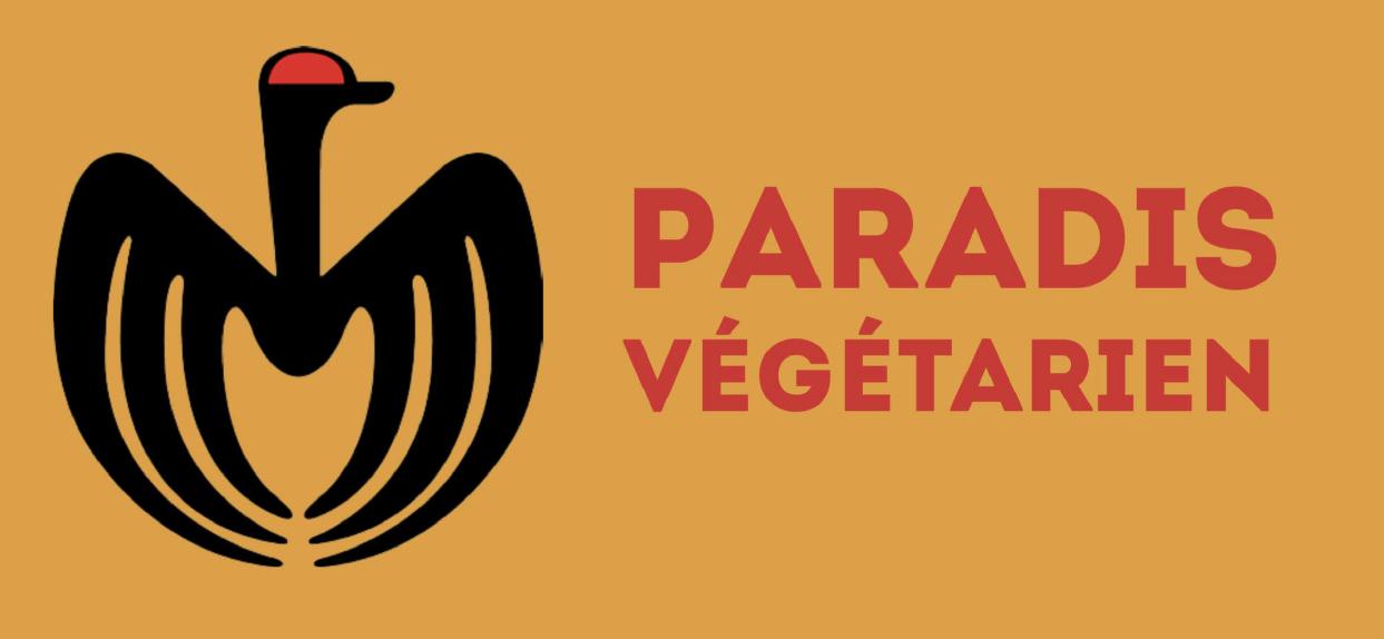Paradis végétarien